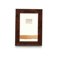 Chestnut Photo Frame