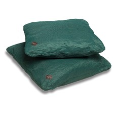 Durobed Outdoor Dog Bed
