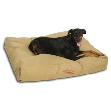 D1000 Tough Dog Bed