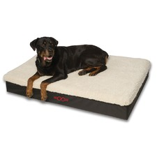Big Dog Pet Bed