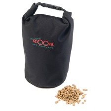 Dog Food Feed Sack