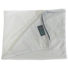 Anti-Static Pet Bed Laundry Bag