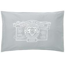 Futon Mini Organic Pet Bed Cover