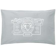Futon Original Organic Pet Bed Cover