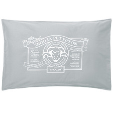 Futon Mighty Organic Pet Bed Cover