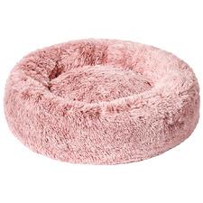 Blossom Cuddler Pet Bed