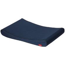 Blue Snooza Ortho Pet Lounge Cushion