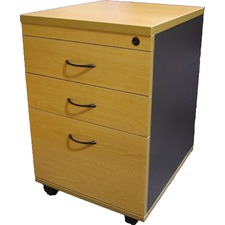 Cooper Furniture Filing Cabinets