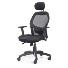 Cooper Furniture Office Chairs