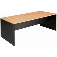 Archibald Desk