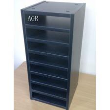 AGRC1019