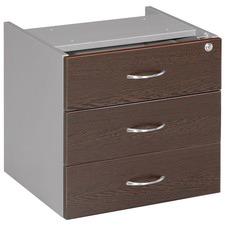 Cooper Furniture Filing Cabinets