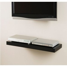 Wall Shelving Temple Amp Webster