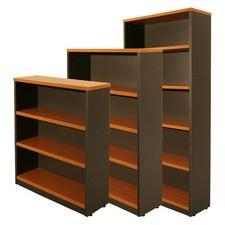 Logan 180cm Bookcase