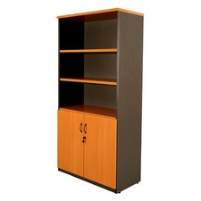 Logan Stationery Cupboard
