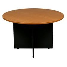 Logan 120cm Meeting Table