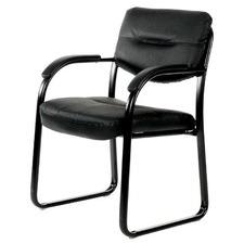 Kalgoorlie Chair Sled Base
