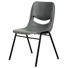 Avoca Stacker Stackable Chair