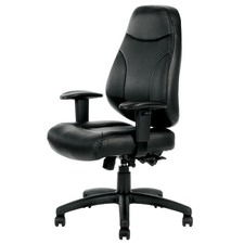 Eden Full Function Articulated Ergonomic Chair