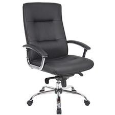 Georgia Office Chair