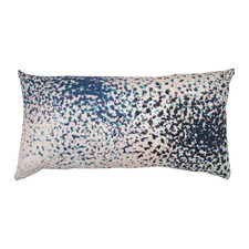 Seastorm Oversized Lumbar Cushion