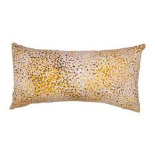 Sandstorm Oversize Lumbar Cushion