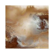 Metalicious II Canvas Wall Art