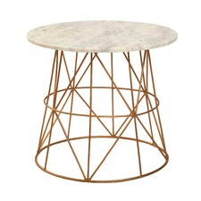 Klein Accent Table