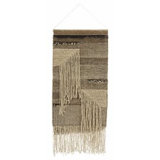 Forde Wall Hanging (Set of 2)