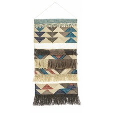 Broome Wall Hanging (Set of 2)