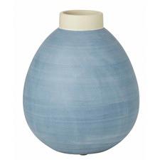Antayla Round Vase (Set of 2)