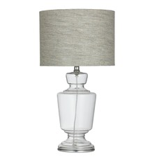 Verre Table Lamp (Set of 2)