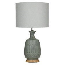 Marley Table Lamp (Set of 2)