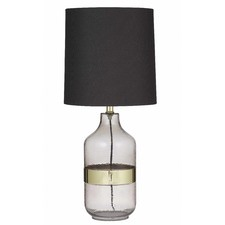 Iver Table Lamp (Set of 2)