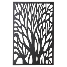 Forest Wall Decor (Set of 2)