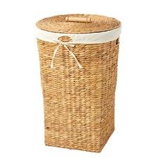 Sorrento Laundry Basket (Set of 2)