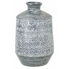 Small Mahlo Vase