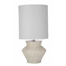 Vida Table Lamp