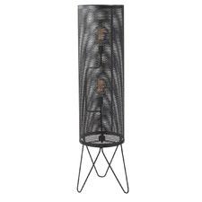 Amara Floor Lamp