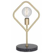 Mina Table Lamp