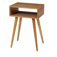 Silla Side Table