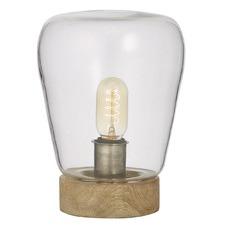 Abasi Table Lamp