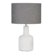 Cellini Table Lamp