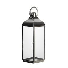 Allegro Lantern