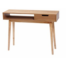 Connie Console Table