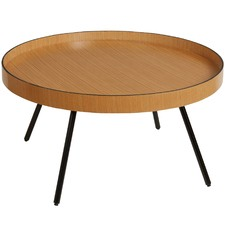 Hagen Modern Coffee Table