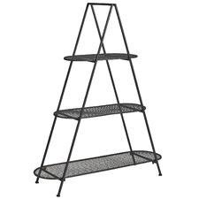 Byron Ladder Shelf