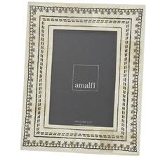 AMAL4878