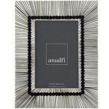 AMAL4880