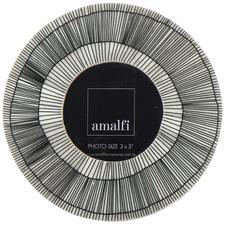 AMAL4879